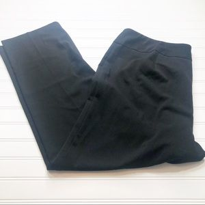 Investments women's pants size 18WR